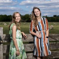 revival-mieke-joanne